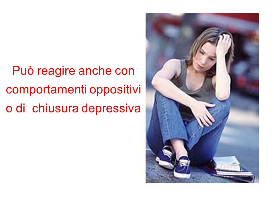 BIBLIOGRAFIA: S.Dehaene, -I neuroni della lettura-, Raffaello Cortina Editore, 2009.