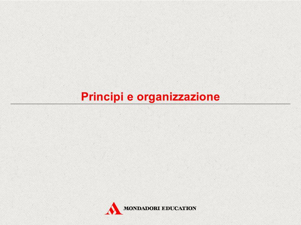 Definizione di atto amministrativo Atto giuridico Gli atti amministrativi Nello svolgimento di funzioni amministrative Compiuto dalla PA