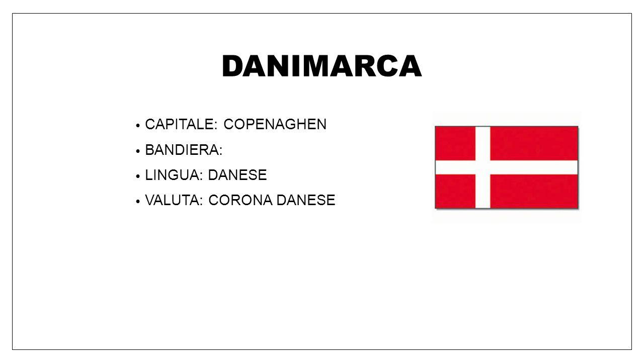 CROAZIA CAPITALE: ZAGABRIA BANDIERA: LINGUA: CROATA VALUTA: KUNA