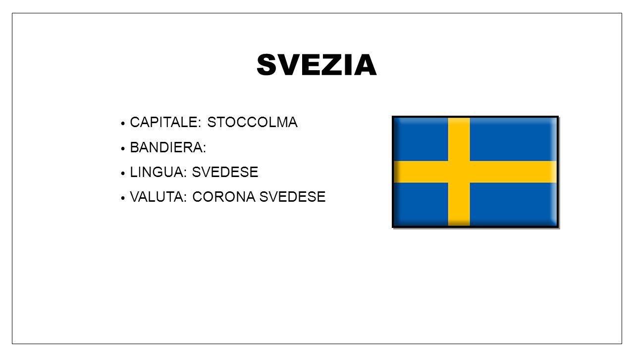 SLOVACCHIA CAPITALE: BRATISLAVA BANDIERA: LINGUA: SLOVACCA VALUTA: EURO