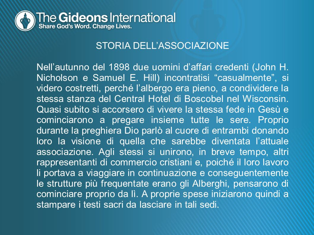 - CLINICHE - CASE DI RIPOSO - STUDI MEDICI - DENTISTICI