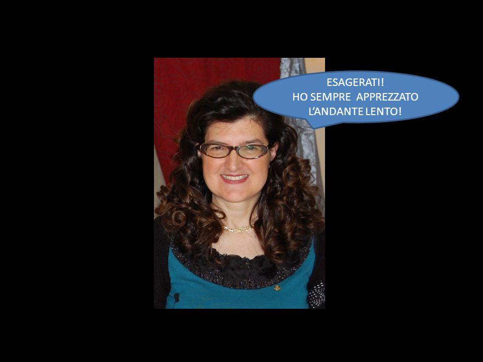 Organization in Pathways CHI SI E' ESIBITO COME ATTORE.