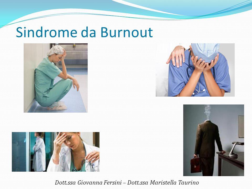 I Gruppi tipo Balint… Piccolo e Grande gruppo modalità temporali Dott.ssa Giovanna Fersini – Dott.ssa Maristella Taurino