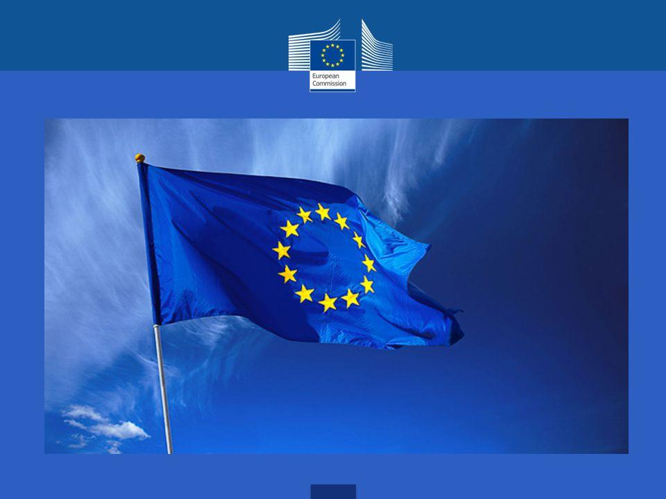 Questo giornata è diventata un simbolo europeo che insieme ad altri simboli identifica l'unità dell'Unione europea