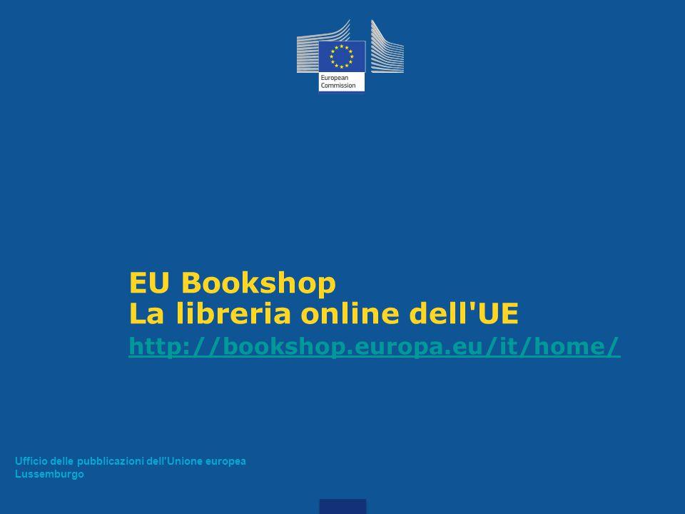 Pubblicazioni Europa- rivista d'informazione per giovani Viaggiare in EuropaEuropa- rivista d'informazione per giovani Viaggiare in Europa La cartolin
