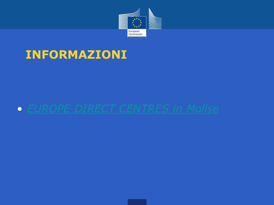 EU Bookshop La libreria online dell'UE http://bookshop.europa.eu/it/home/ Ufficio delle pubblicazioni dell'Unione europea Lussemburgo