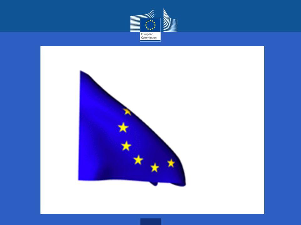 L Europa non è altrove !altrove La tua Europa ti dà tanti diritti, tra cui:tanti diritti Chiunque abbia la cittadinanza di uno stato membro è anche cittadino dell'UE Diritto di circolare liberamente nell'UE Diritto di elettorato attivo e passivo Diritto alla tutela del cittadino europeo nei paesi extraeuropei Diritto di Petizione al Parlamento e di denuncia al mediatore europeo Diritto di scrivere alle istituzioni