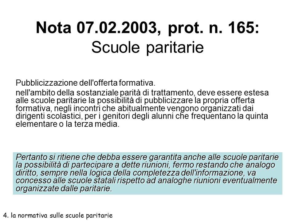 Alle scuole paritarie, senza fini di lucro, che abbiano i requisiti di cui all'articolo 10 del decreto legislativo 4 dicembre 1997, n. 460, è riconosc