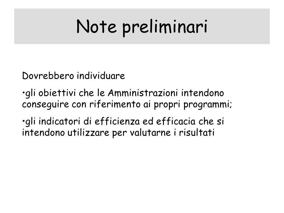 Art.1, comma 3, l. n.