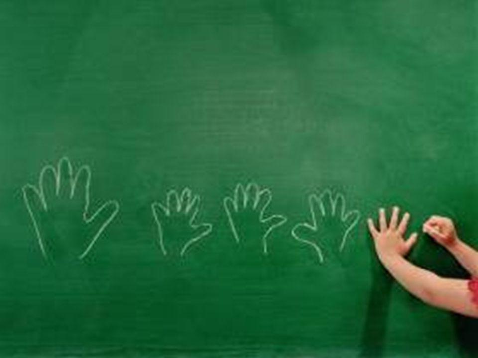 Non può essere posta, comunque, una distinzione netta fra esperienze educative formali, non formali, informali: ad esempio, spesso gli educatori operano a sostegno degli interventi formali della scuola, accogliendone in parte le logiche; essi, tuttavia, conservano una prospettiva d'azione che ha la specificità di porre in primo piano il recupero ed il potenziamento delle risorse individuali e di gruppo, la valorizzazione dell'espressività, attraverso azioni didattiche diversificate e specifiche, relativamente svincolate dal riferimento a modelli d'azione tipici dell'insegnamento scolastico.