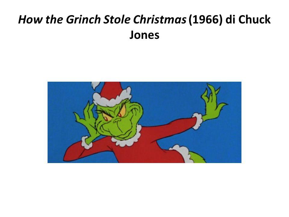 I diritti dell'opera Alla fine del 1990 Burton acquisisce i diritti di sfruttamento di The Nightmare Before Christmas, detenuti dalla Disney.