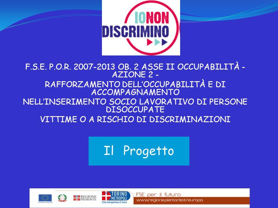 F.S.E. P.O.R. 2007-2013 OB.