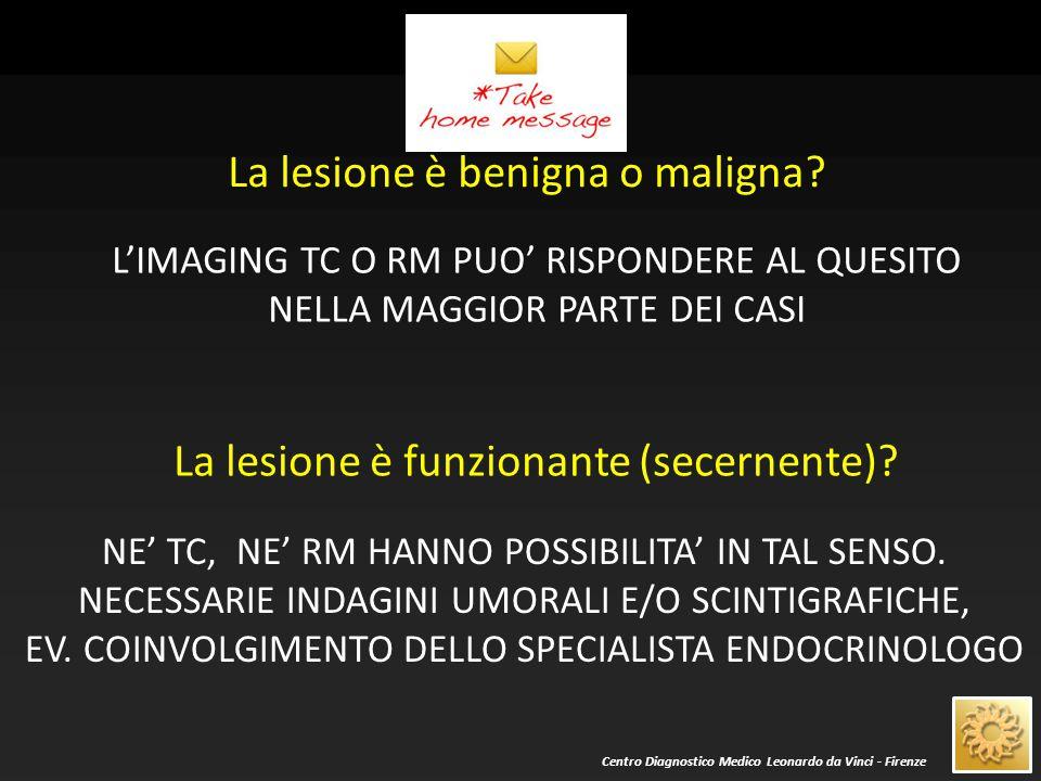 Centro Diagnostico Medico Leonardo da Vinci - Firenze