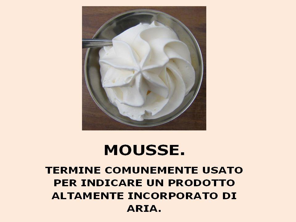 ALLERGENI: SINO Ingrediente che contiene l'allergene Cereali contenenti glutine e prodotti derivati X Crostacei e prodotti a base di crostacei X Uova e prodotti a base di uova X Pesce e prodotti a base di pesce X Arachidi e prodotti a base di arachidi X Soia e prodotti a base di soia X Latte e prodotti a base di latte (compreso il lattosio) X Latte magro polv.