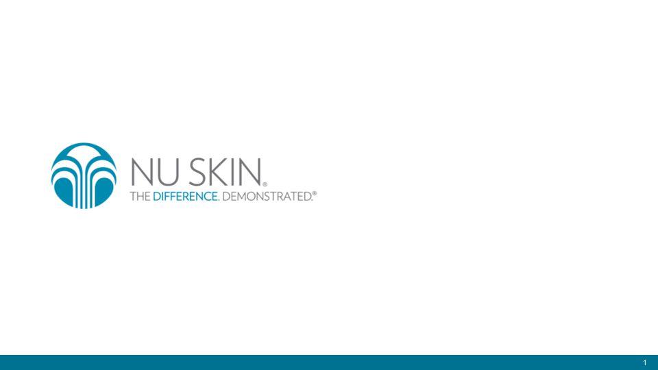 12 Nu Colour® Advanced Liquid Finish SPF 15