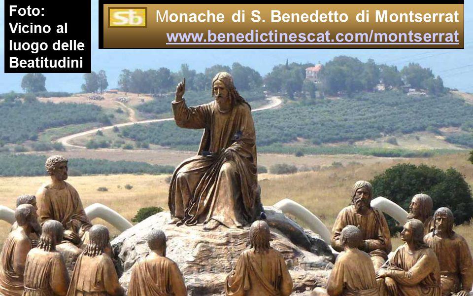 Signore, Gesù, Tu che ci invii, fa' che come Te, proclamiamo il VANGELO della VITA