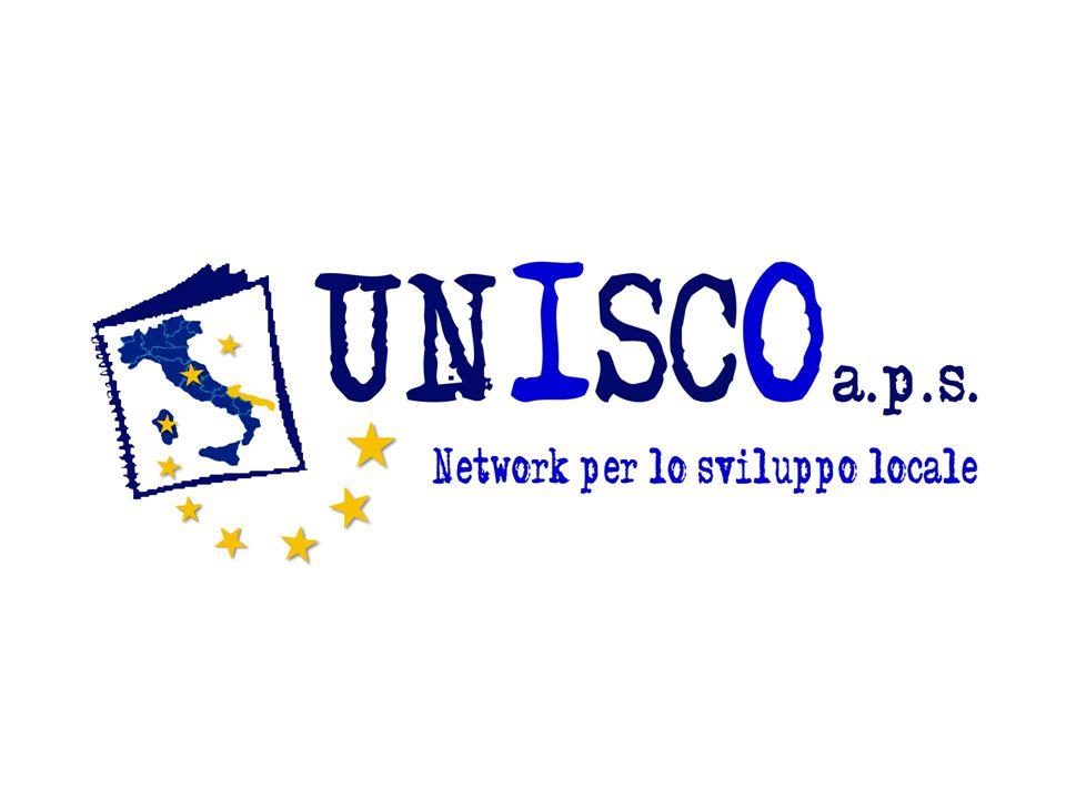 Chi siamo who's who UNISCO è una organizzazione no profit che ha come filosofia di base quella di unire, collaborare e fare rete con le Organizzazioni e le Risorse Professionali Pugliesi, nazionali e Comunitarie, che possono contribuire, con il loro lavoro, allo sviluppo locale, con particolare riferimento ai giovani.