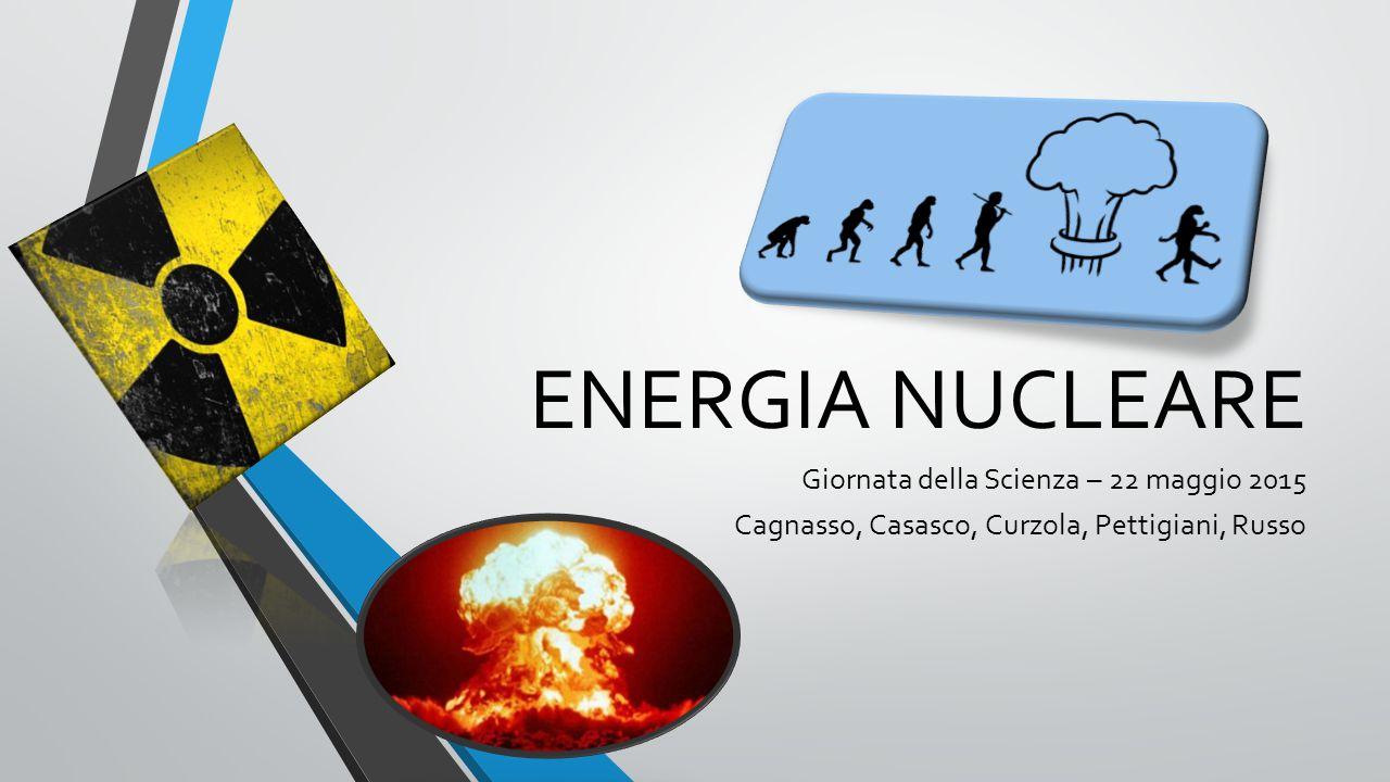Progetto ITER 12