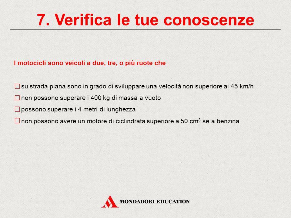 6.5 I trasporti via aria AUTOGIRO O GIROCOTTERO Nella normativa italiana è un attrezzo sportivo Aeromobile ad ala rotante, dotato di un motore che non