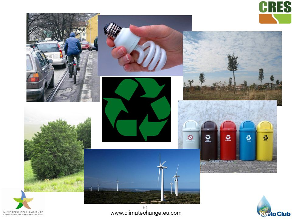 61 www.climatechange.eu.com