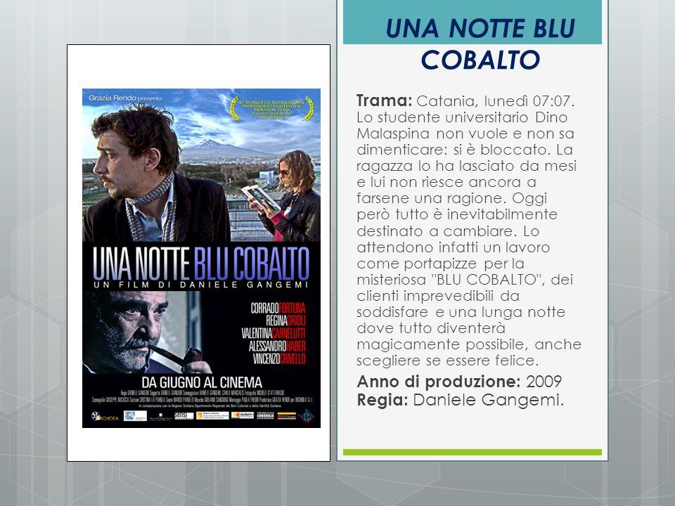 Anno di produzione : è un film del 1999, Regia: diretto da Danièle Huillet e Jean-Marie Straub.