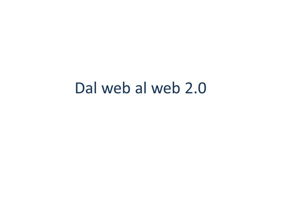 Il blog Derrick de Kerckove: Blog come prima psicotecnologia della rete Blog come terzo gradino dell'evoluzione del web, dopo la nascita del web stesso e lo sviluppo dei motori di ricerca
