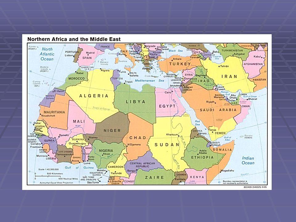 Gli accordi di spartizione  In previsione della caduta dell'impero ottomano, o subito dopo, le potenze occidentali siglano accordi per la spartizione dei territori  Questa sarà la causa di molte delle guerre successive anche tra gli stessi paesi dell'area mediterranea
