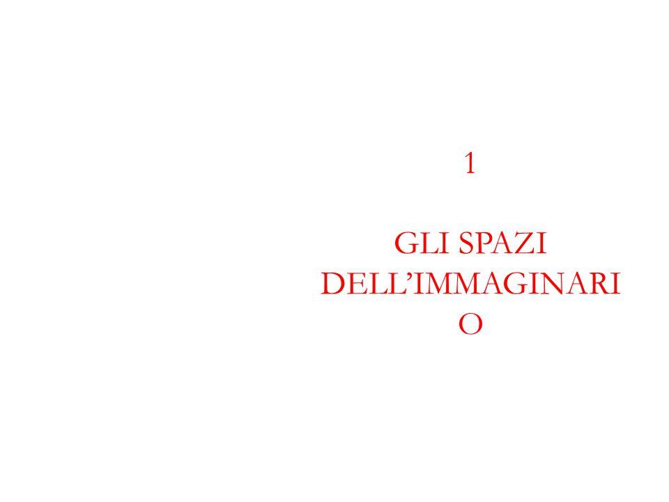 Conflitto tra diaspora e nazione: La diaspora come meccanismo di costruzione identitaria Stefano Levi Della Torre, Essere fuori luogo.