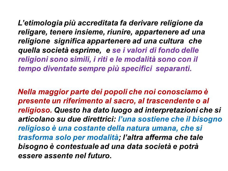 """""""La ragione per cui i Teosofi studiano le Religioni è per comprendere Fin dove le distinzioni dividono le popolazioni e semmai ricercare la radice com"""
