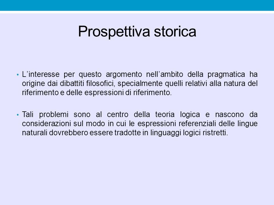Atti esercitivi (consigli, avvertimenti, permessi, esortazioni) Come l'Europa, l'Italia non può permettersi né distrazioni, né rilassamenti.