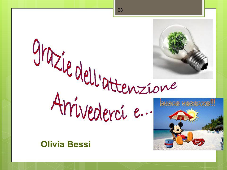 28 Olivia Bessi