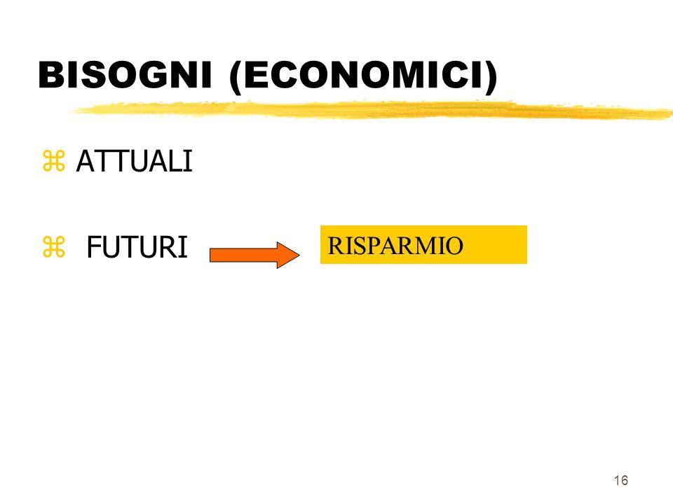 L'IMPRESA L'impresa è l'attività economica di produzione e scambio di beni e servizi svolta dall'imprenditore, che ha come fine il conseguimento del l
