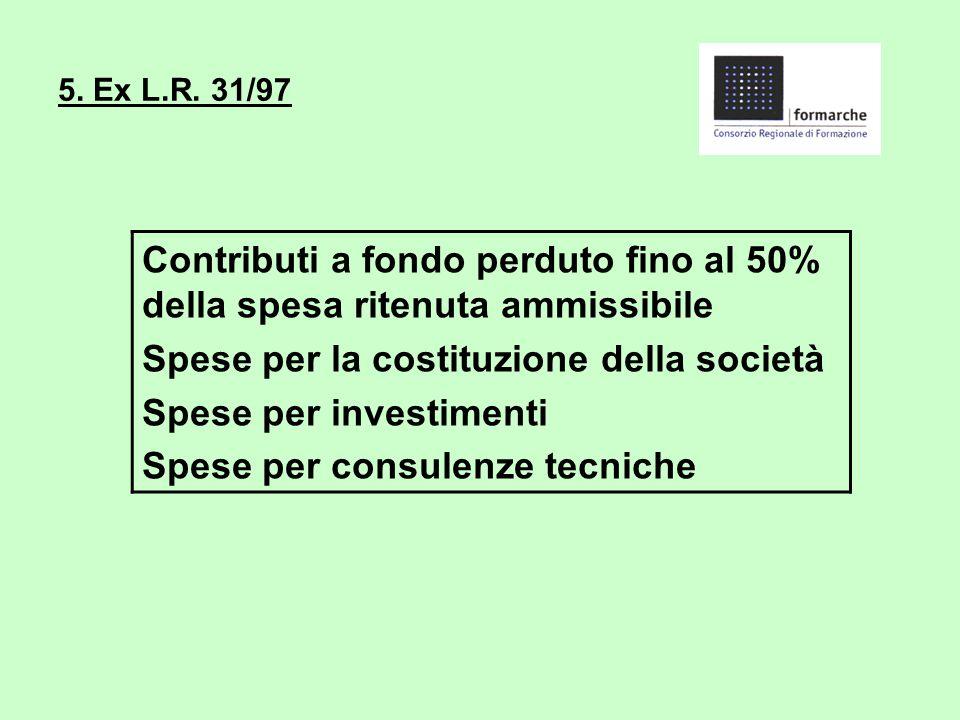 5. Ex L.R.