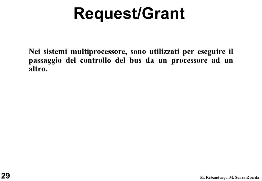 29 M. Rebaudengo, M.