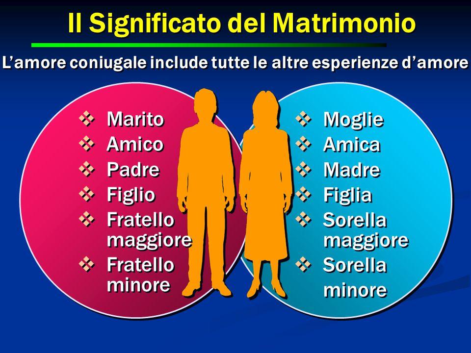 Il Significato dell'Amore Sessuale Qual'è l'organo più importante del corpo .