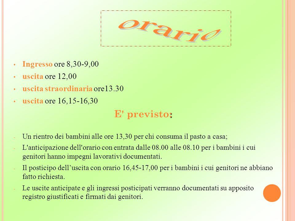 NOME COGNOMERUOLOFUNZIONERECAPITI CORSI D'AGGIORNAMENTO Stefania Zizzo Docente Resp Evac Bambini Resp.