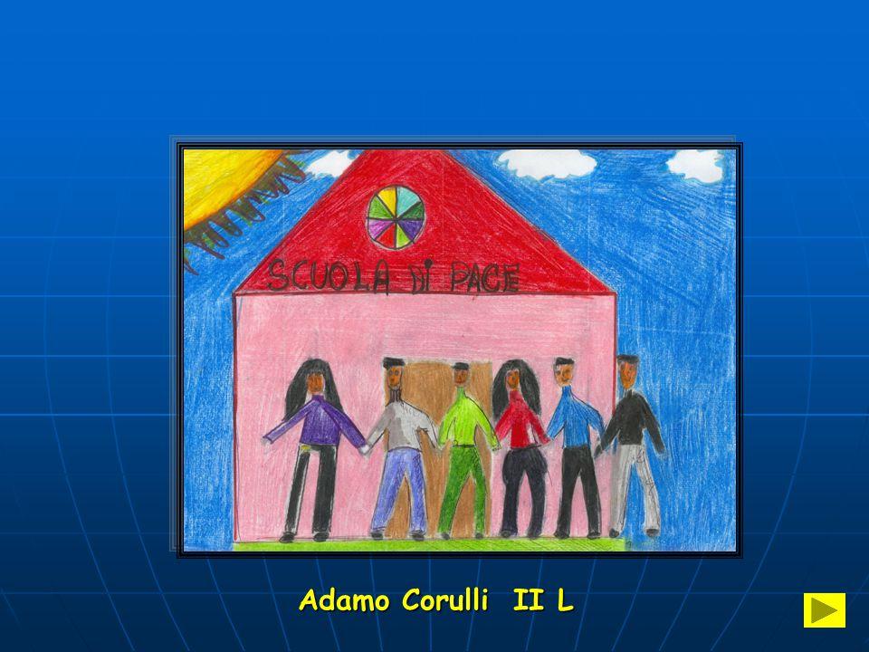 Adamo Corulli II L