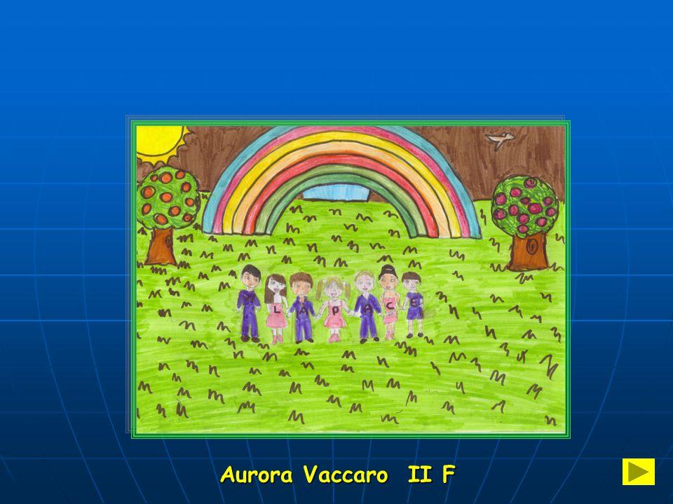 Aurora Vaccaro II F
