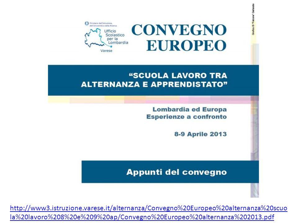 http://www3.istruzione.varese.it/alternanza/Convegno%20Europeo%20alternanza%20scuo la%20lavoro%208%20e%209%20ap/Convegno%20Europeo%20alternanza%202013