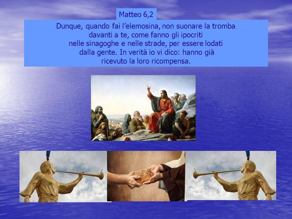 matteo 13,44 l regno dei cieli è simile a un tesoro nascosto nel campo; un uomo lo trova e lo nasconde; poi va, pieno di gioia, vende tutti i suoi averi e compra quel campo.