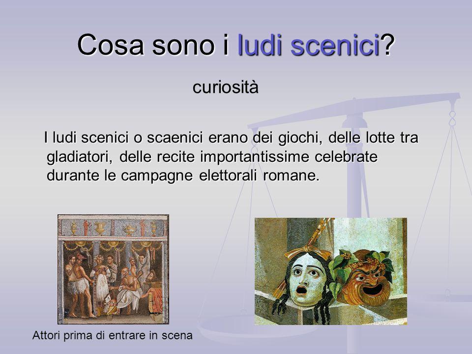 Teatro Marcello dettagli Il teatro di Marcello è un teatro della Roma antica, ancora conservato, fatto costruire da Augusto nel Campo Marzio tra il fi