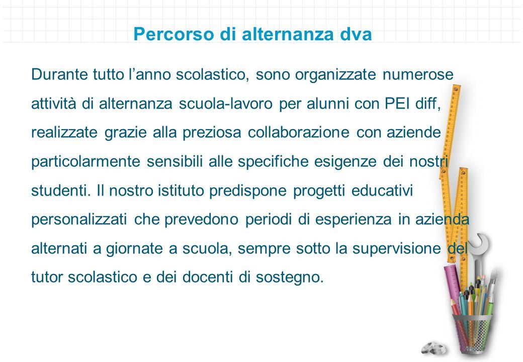 Alternanza al Paolo Frisi Per fare in modo che il percorso di alternanza diventi effettivamente uno strumento di integrazione scolastica e non un'esperienza isolata dell'alunno è necessario integrare l'attività formativa esterna con l'attività svolta all'interno della scuola.