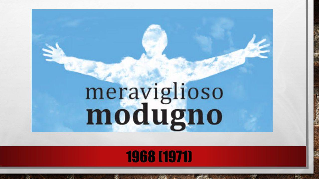 1968 (1971)