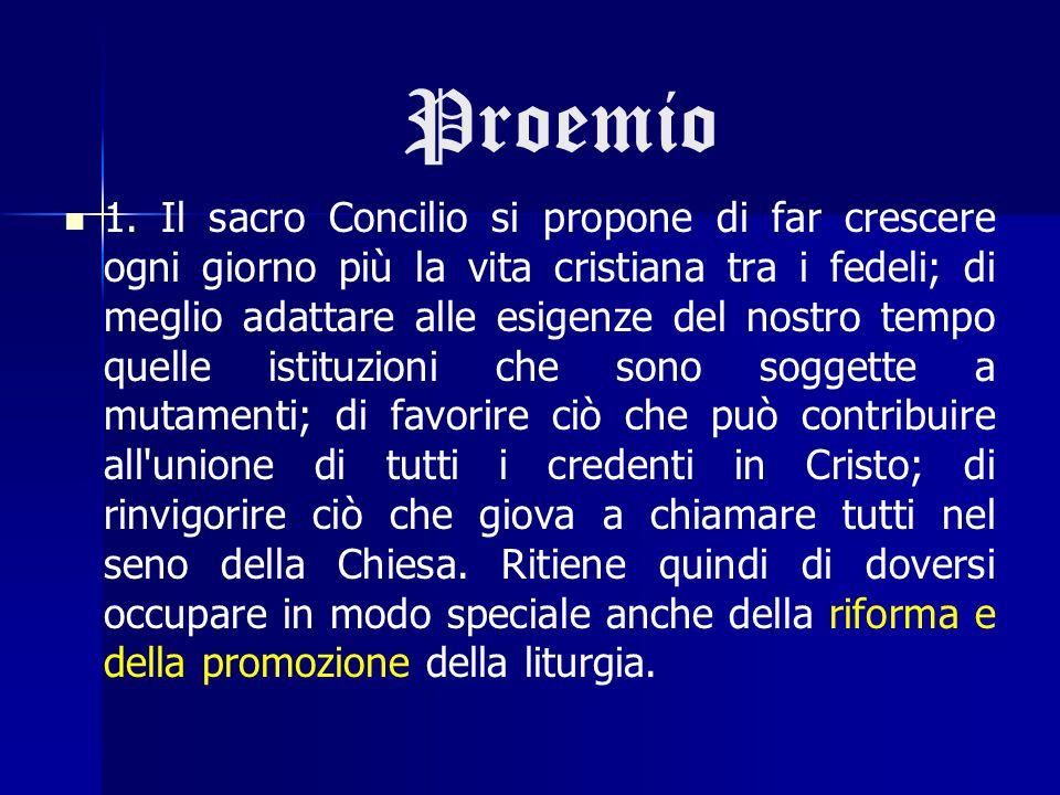 Proemio 2.