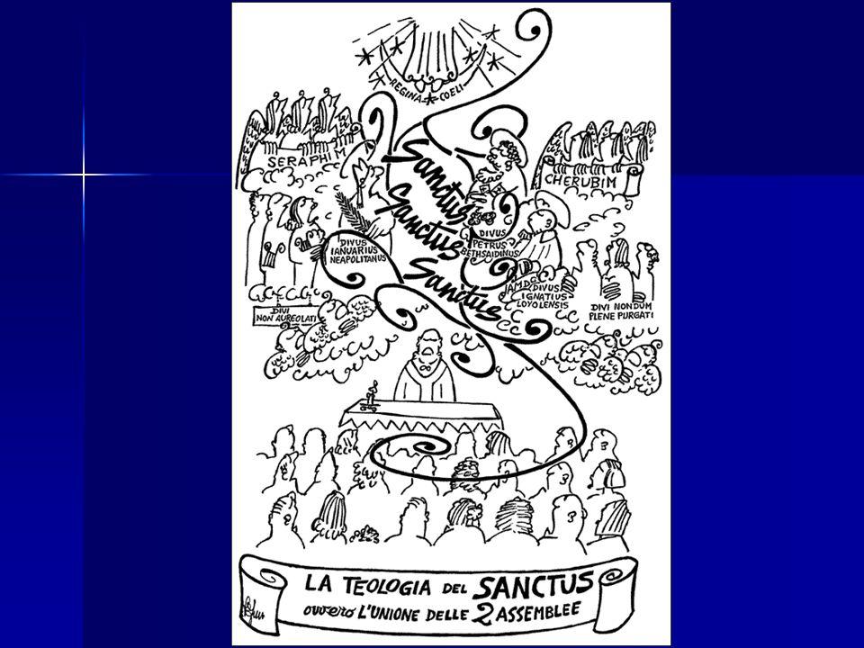 L'Anno Liturgico Valorizzazione della domenica 106.