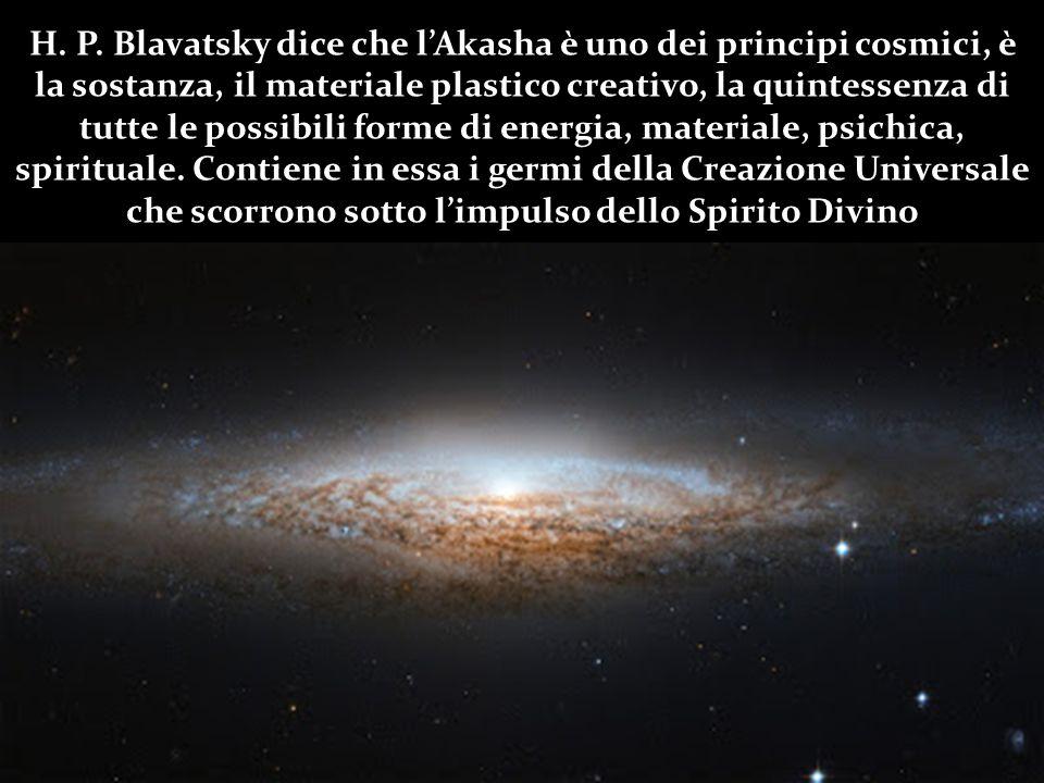 Per questo i malvagi camminano nell'oscurità (Proverbi 4,19) e anche dopo la morte saranno circondati dalle tenebre (Salmo 97 112,4).