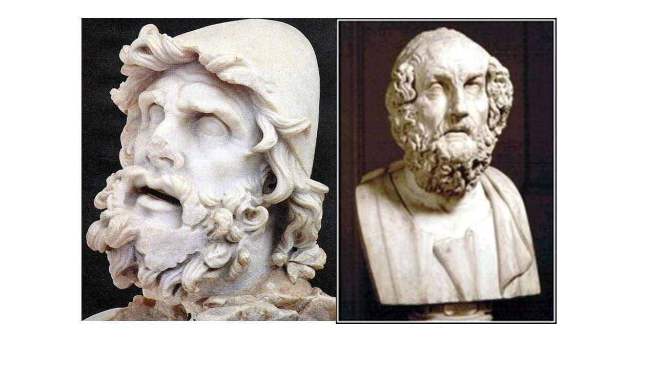IL CAVALLO DI TROIA I Micenei decisero di conquistare Troia perché ogni volta che passavano con le navi su quel tratto di mare dovevano pagare una tassa, ed erano stufi.