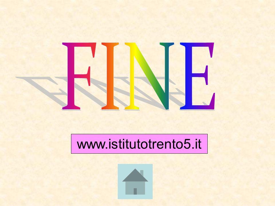 www.istitutotrento5.it