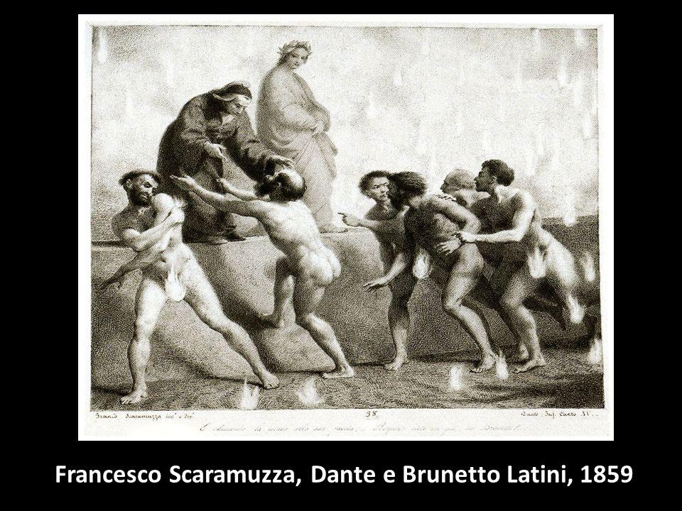 Prisciano e la grammatica, Luca della Rabbia, Fienze Grammatico latino del V – VI sec., che fu autore dell'Instituto de arte grammatica.