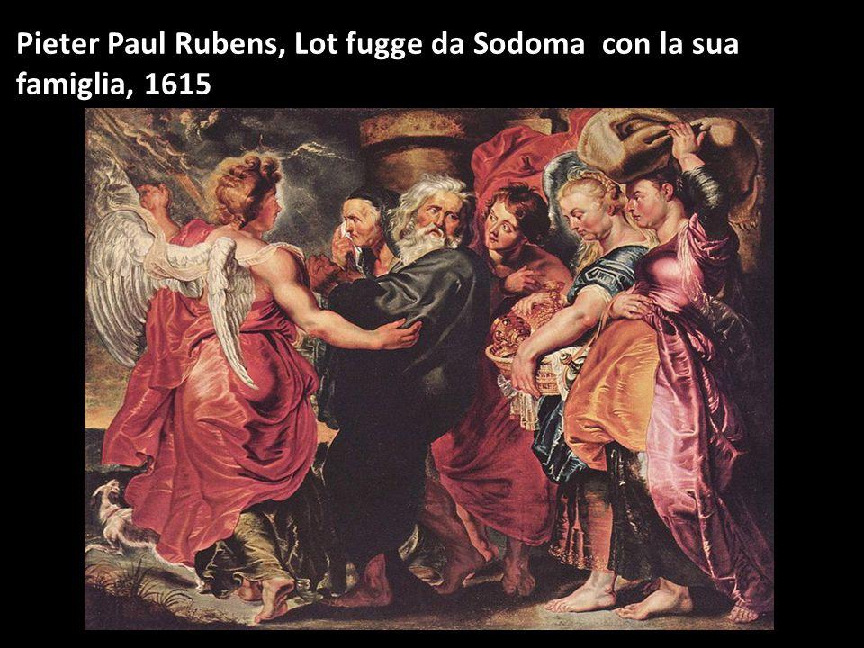 ROMA, 23 GEN - Gay al rogo .